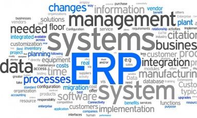Jak szybko dostosować system ERP do swoich potrzeb?