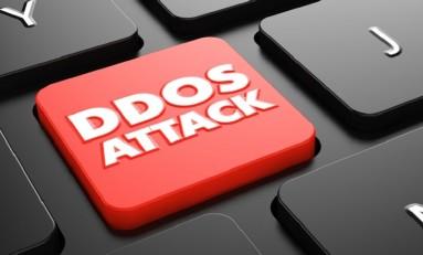 Czy polskie firmy są gotowe na obronę przed atakami DDoS?