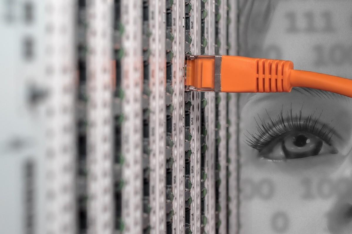 Jak zwiększyć bezpieczeństwo danych firmowych i zaoszczędzić?