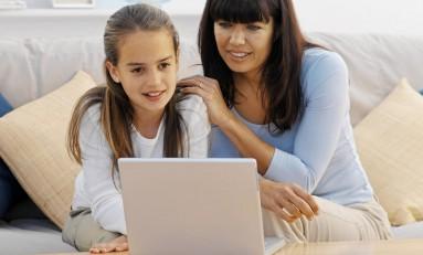 Dzieci w sieci kontaktów. Czy urządzenie mobilne Twojego dziecka jest dostatecznie chronione?