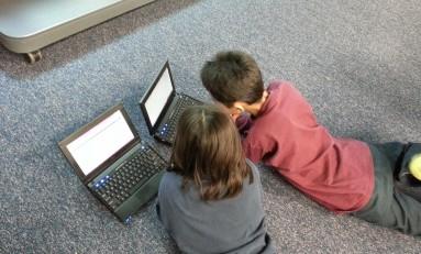 [IP]: SafeKiddo – aplikacja do ochrony dzieci w sieci