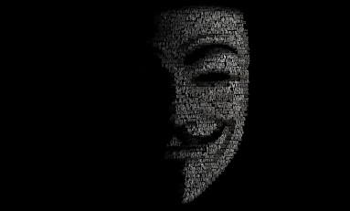 Firmy na celowniku hakerów