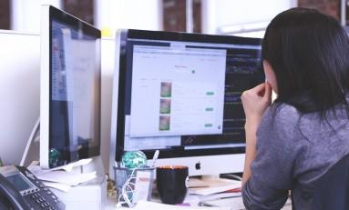 Koszty prowadzenia firmy – 3 sposoby, jak możesz je zmniejszyć