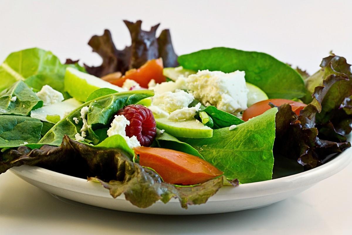 Łatwa dieta ze wsparciem fachowców
