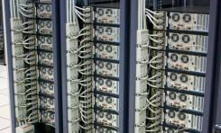 Wykorzystanie systemów ERP w firmie [IP]