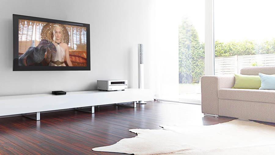 Jak ewoluowały przystawki do TV?