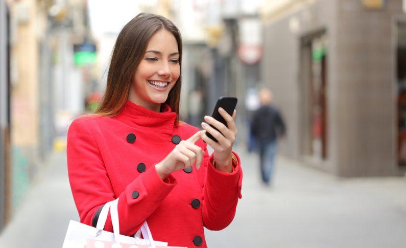 Czy SMS-y są nadal ważne w komunikacji marketingowej?