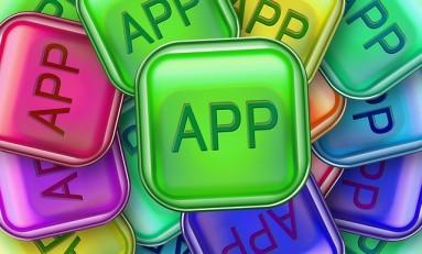 Dlaczego warto inwestować w aplikacje dedykowane? [IP]