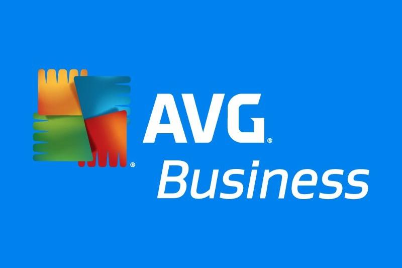AVG dla biznesu