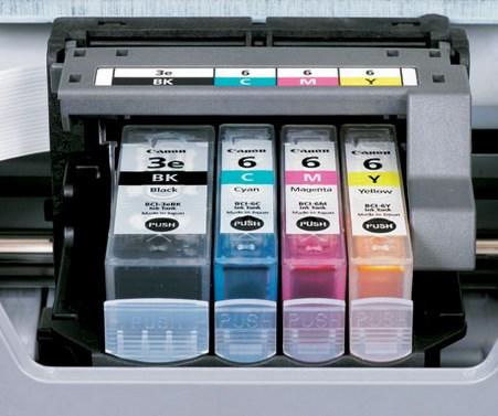 Zamienniki do drukarek w czym tkwi ich fenomen? [IP]