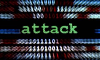 Ile zarabiają cyberprzestępcy na skradzionych danych?