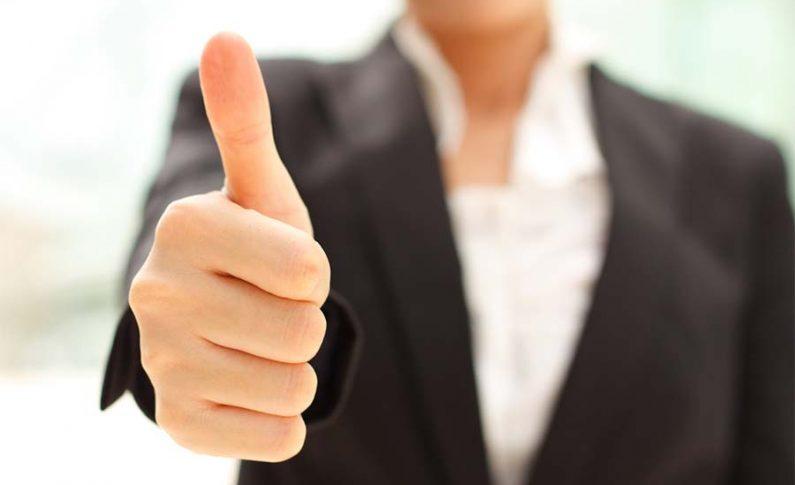 Siła rekomendacji — dlaczego klienci wystawiają opinie o sklepach internetowych?