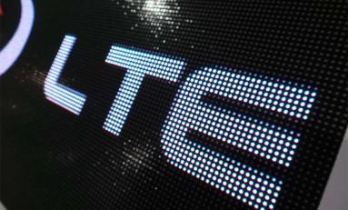 Kto tak naprawdę zwyciężył w aukcji LTE?