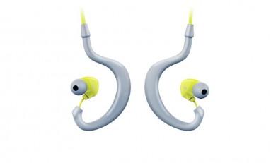 Sportowe słuchawki Genius HS-M270