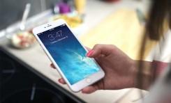 Polacy doganiają europejską czołówkę w intensywności używania smartfonów