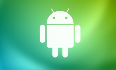 [IP]: Dlaczego warto wybrać Androida