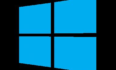 Steam podaje, że Windows 10 jest drugim najpopularniejszym wśród graczy systemem operacyjnym