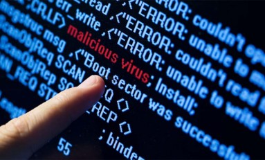 Złośliwy program instaluje niechciane aplikacje w systemie Mac OS X