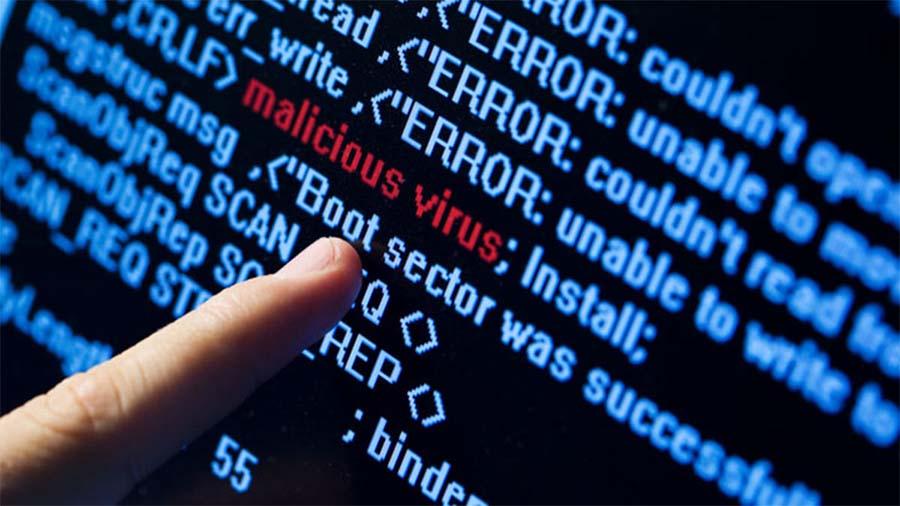 Ransomware szyfrujące pliki zagraża użytkownikom Linuxa
