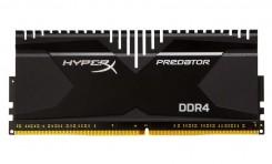 Nowe pamięci DDR4 na rynku [IP]