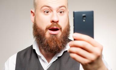 Niechciane SMS-y - jak z nich zrezygnować?