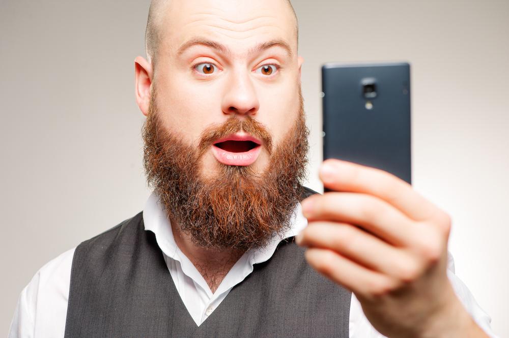 Niechciane SMS-y – jak z nich zrezygnować?