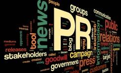 Agencje social media i PR – czym się różnią?
