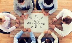 Skąd wziąć pomysł na biznes?