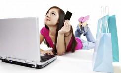 5 grzechów e-zakupów