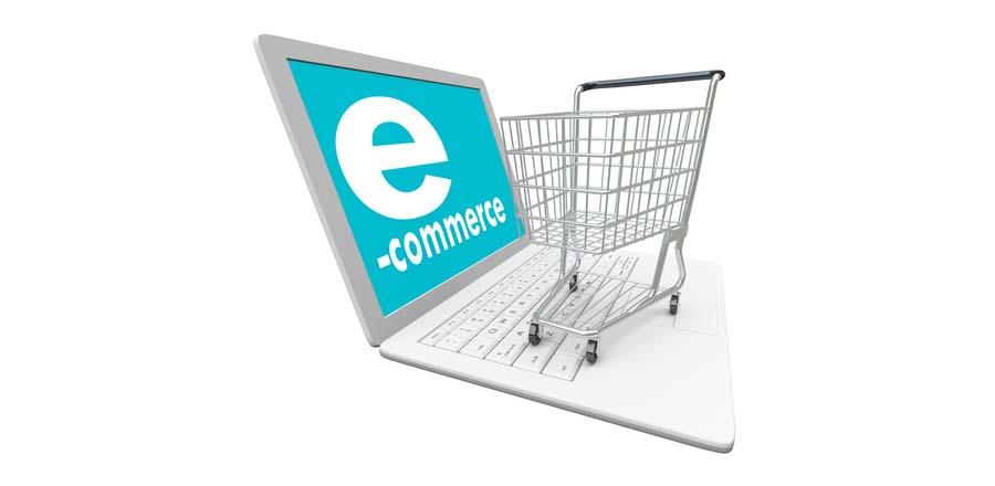 Wykorzystaj AdWords i zwiększ sprzedaż przed świętami