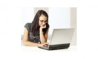 Internet szkodzi zdrowiu?
