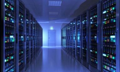 Nadchodzi Data Armageddon - firmom grozi jeszcze większe przeciążenie danymi?