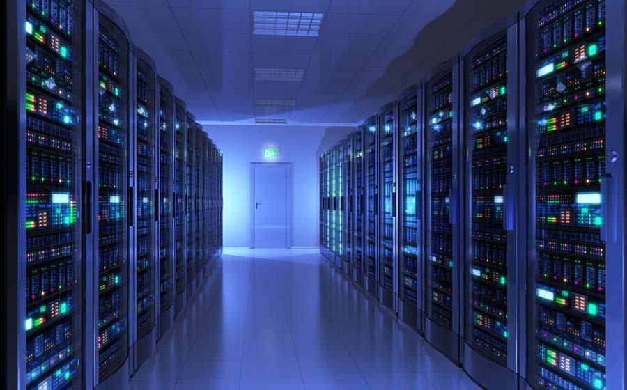 Nadchodzi Data Armageddon – firmom grozi jeszcze większe przeciążenie danymi?