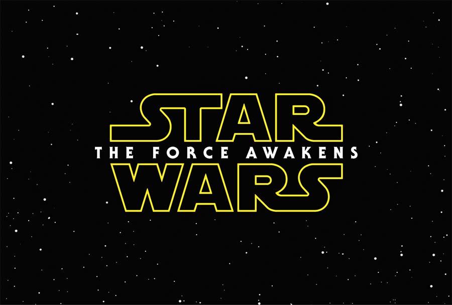 """""""Star Wars: Przebudzenie mocy"""" – połączy pokolenia fanów Gwiezdnych Wojen?"""