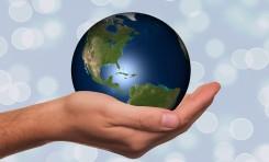 Czy warto podejmować studia za granicą?