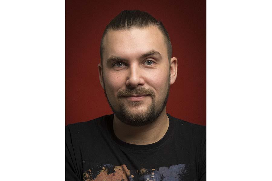 Sukces polskiego developera aplikacji