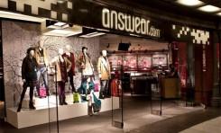 Sukces w sieci, czyli sposób na sklep on-line