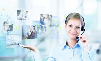 Obsługa klienta 2016 – jakie zmiany nas czekają?