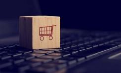 Dropshipping - sposób na e-sklep bez inwestycji w towar