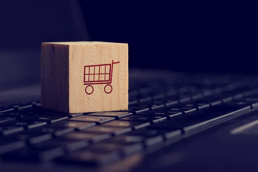 Dropshipping – sposób na e-sklep bez inwestycji w towar