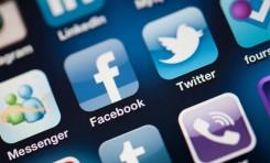 Użytkownicy nie dbają o prywatność na portalach społecznościowych