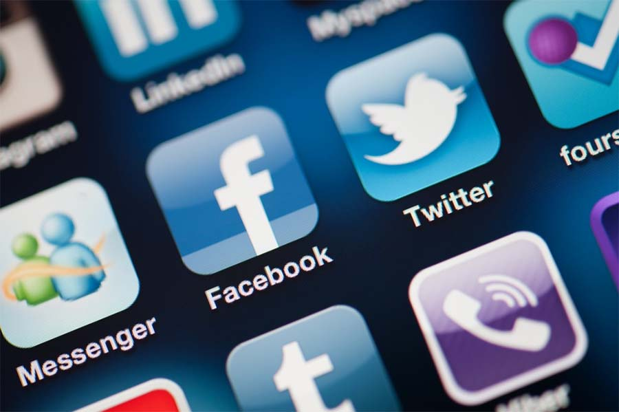 3 zasady, o których małe i średnie przedsiębiorstwa powinny pamiętać, prowadząc działania w social media