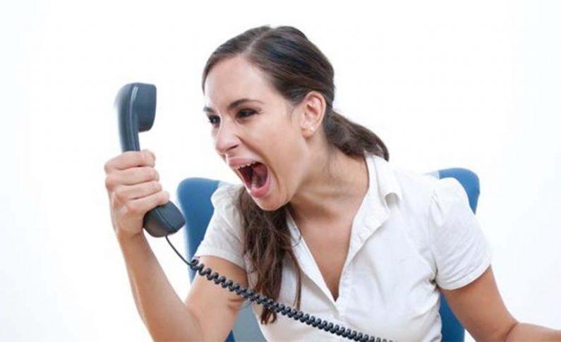 Telemarketing, czyli kto nas nęka niechcianymi telefonami