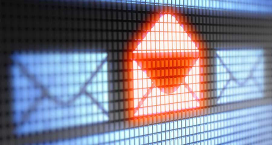 Cyberatak wstrzymał dostawy prądu na Ukrainie