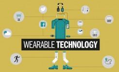 Sztuczna inteligencja zastąpi ekrany smartfonów?