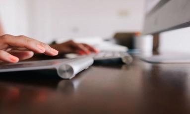 Kompleksowy indywidualizm… jaki będzie marketing internetowy w 2016