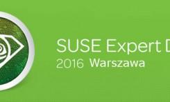 Linux Days 2016 już 17 marca w Warszawie