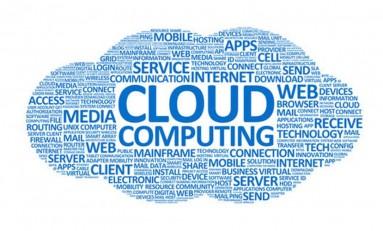 Sektor Data Center rośnie w siłę. Wkrótce będzie warty 75 mld USD