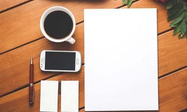 Wspólne koncepcje projektowania aplikacji mobilnych dla różnych systemów