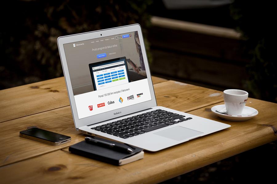 5 powodów, dla których warto wybrać program do faktur online